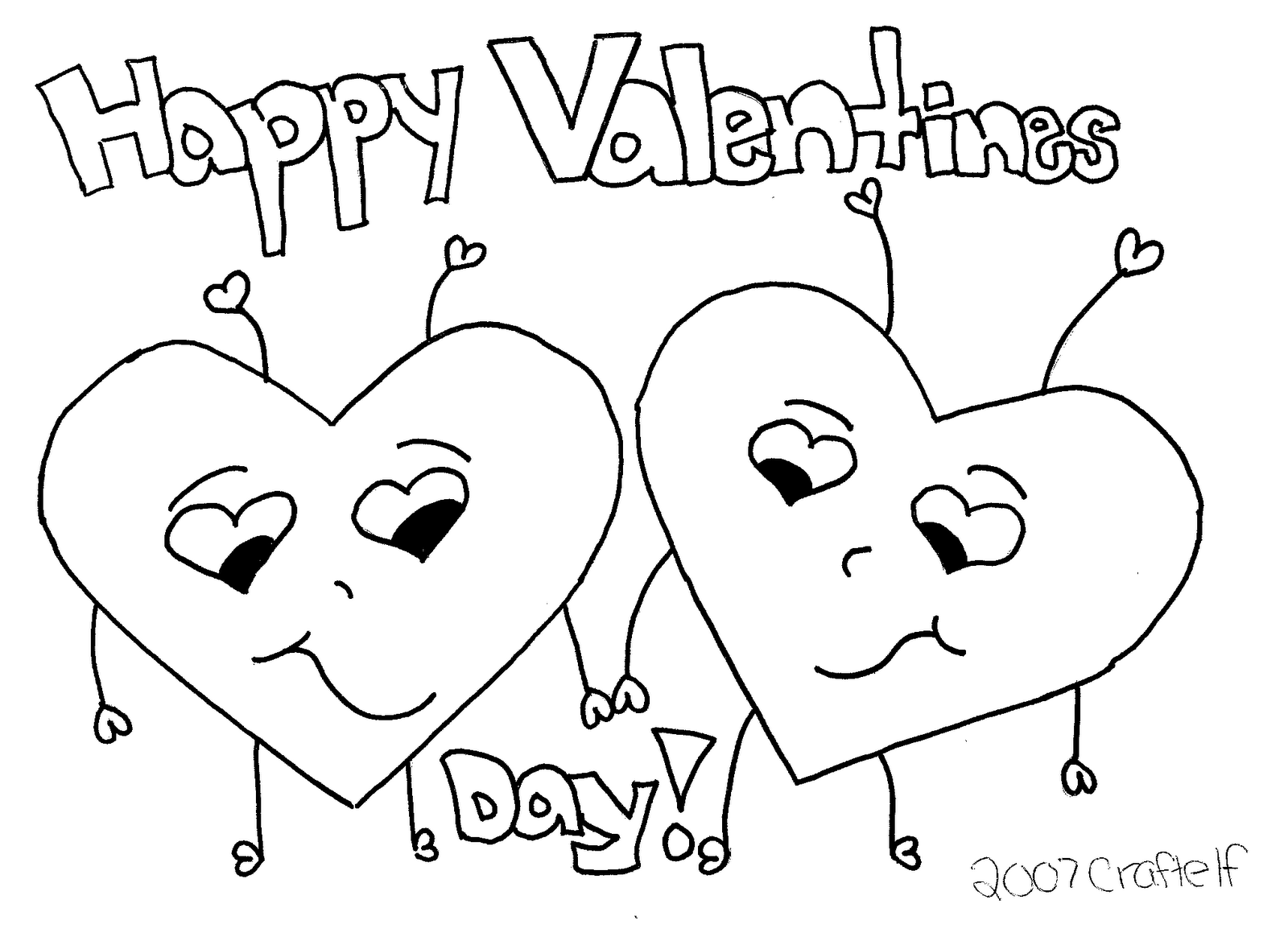 valentines day color pages melonheadz valentine39s day coloring page day color pages valentines