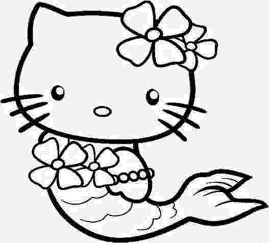 valentines day hello kitty get this hello kitty coloring pages valentines day tsn69 day kitty valentines hello