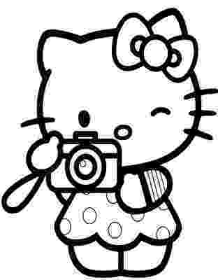 valentines day hello kitty hello kitty valentine i love you coloring page h m valentines day kitty hello