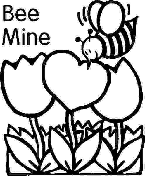 valentines pictures to color free printable valentine coloring pages for kids pictures to color valentines