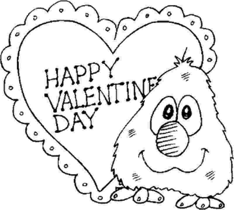 valentines pictures to color valentine coloring pages for kids free coloring pages valentines to pictures color