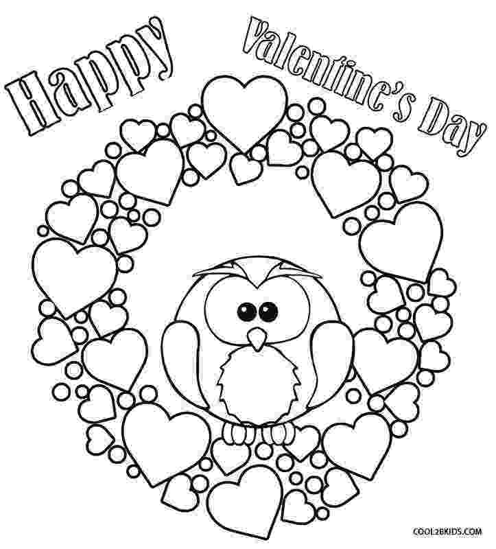 valentines pictures to color valentine39s day coloring pages gtgt disney coloring pages to color pictures valentines