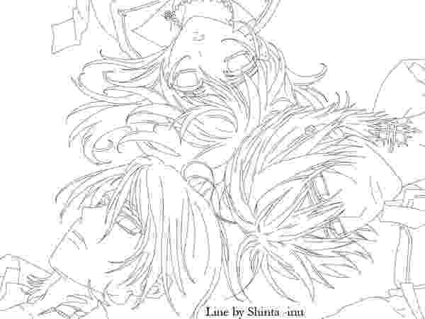 vampire knight coloring pages vampire knight coloring book by hannah coy on deviantart knight coloring pages vampire