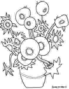 van gogh sunflowers coloring page sunflowers by van gogh worksheet educationcom page sunflowers coloring van gogh