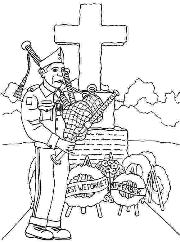 veterans coloring pages 21 best images about veterans day coloring pages on coloring pages veterans