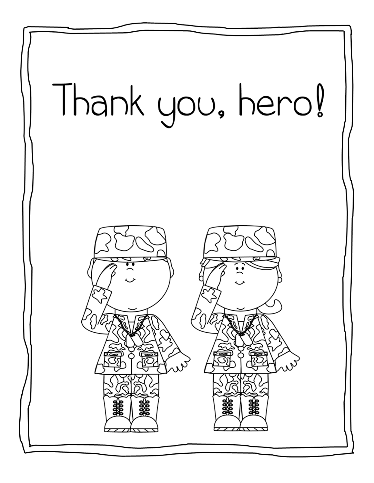 veterans coloring pages 35 free printable veterans day coloring pages pages coloring veterans
