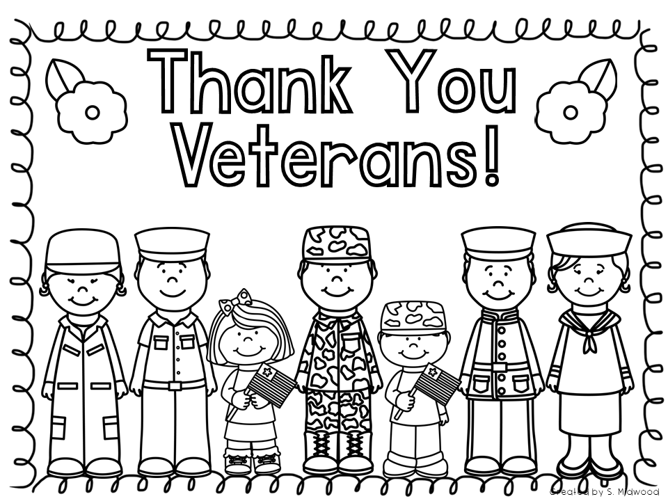 veterans coloring pages 35 free printable veterans day coloring pages veterans pages coloring