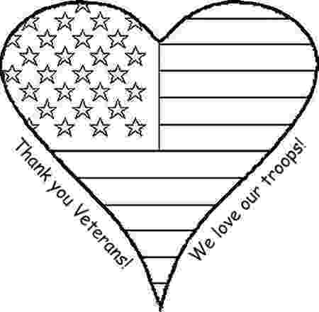 veterans coloring pages crafty confessions veterans day coloring page coloring pages veterans