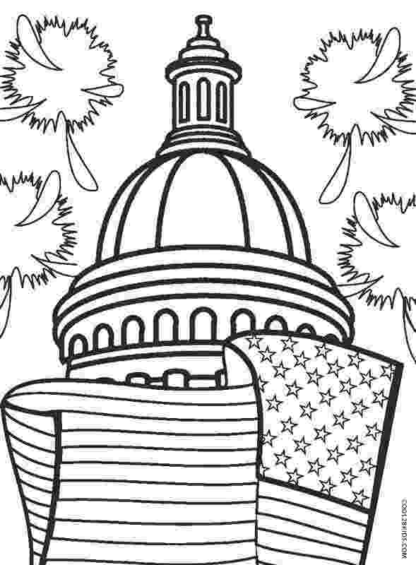 veterans coloring pages free printable veterans day coloring pages for kids pages veterans coloring