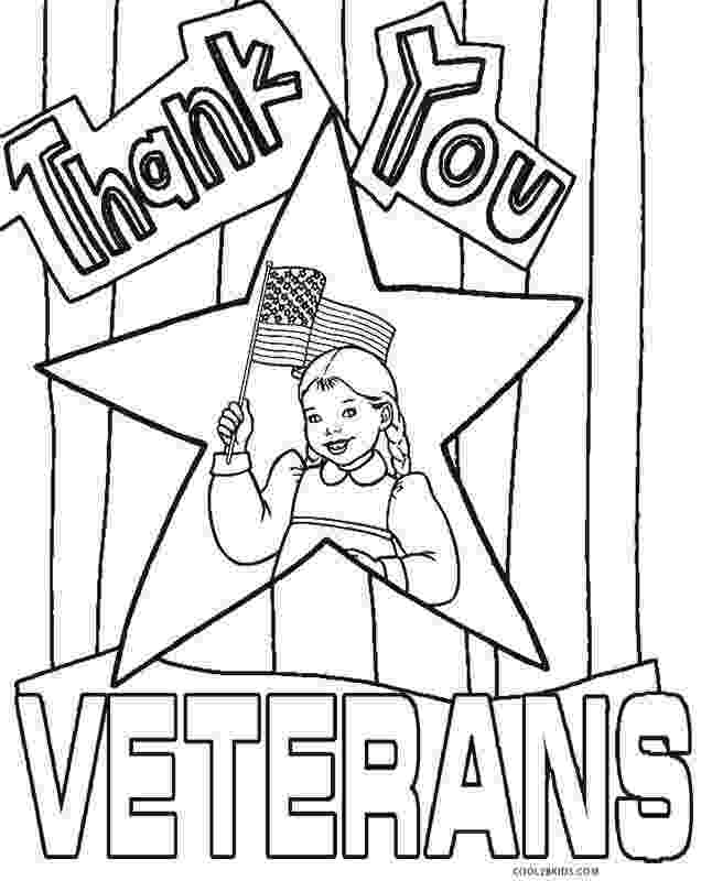 veterans coloring pages free printable veterans day coloring pages for kids veterans coloring pages