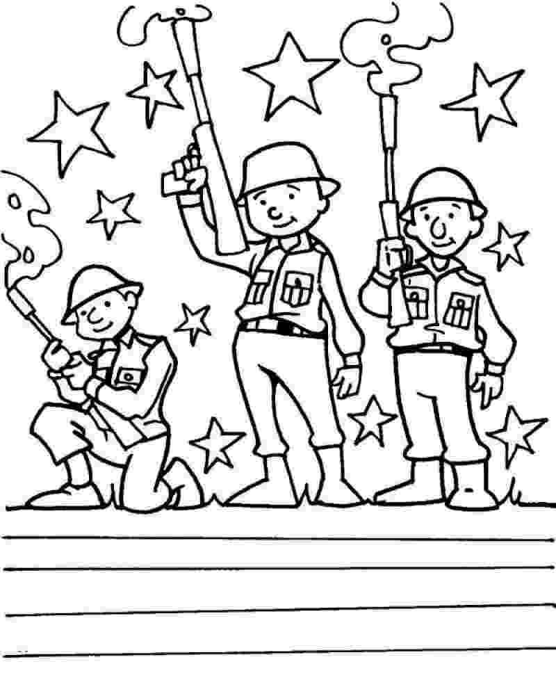 veterans coloring pages literary hoots veteran39s day storytime veterans pages coloring