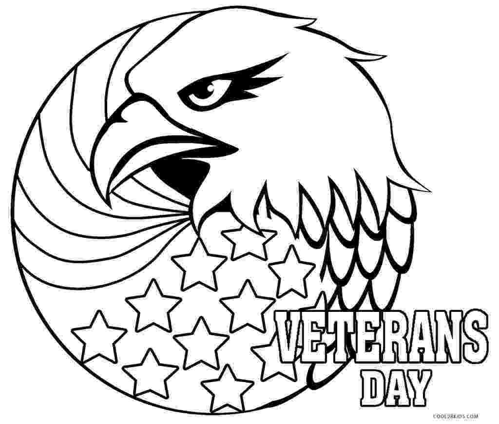 veterans coloring pages lovin39 little learners freebies coloring veterans pages