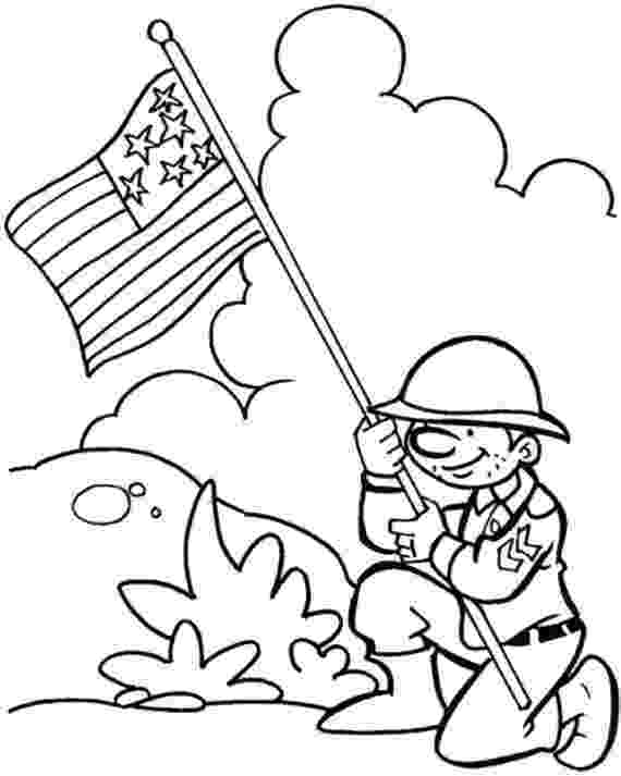 veterans coloring pages the complete guide to veteran39s day 2019 holiday vault pages veterans coloring