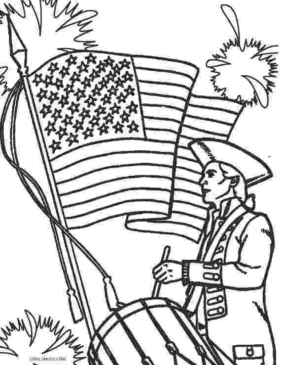 veterans coloring pages veterans day color pages to download and print for free pages coloring veterans