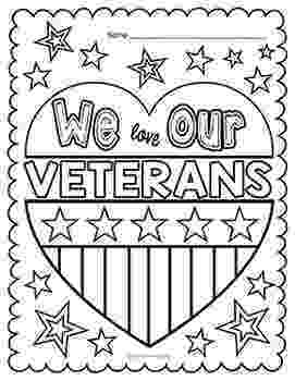 veterans coloring pages veterans day coloring pages adult coloring pages coloring pages veterans