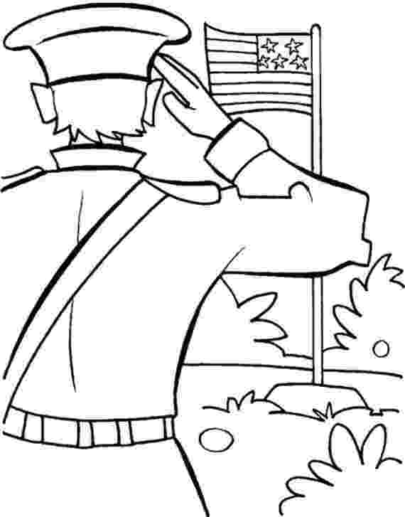 veterans coloring pages veterans day coloring pages for kids family holidaynet pages veterans coloring