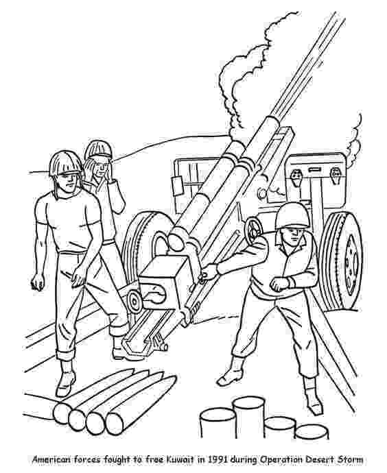 veterans coloring pages veterans day coloring pages for kids family holidaynet veterans pages coloring