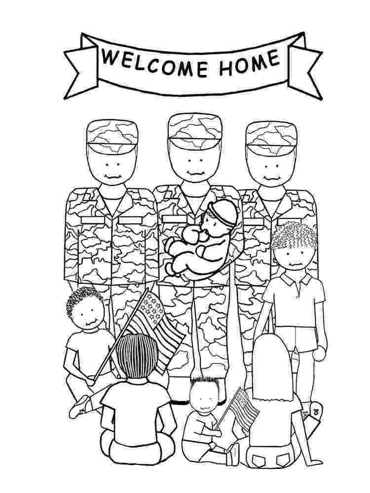 veterans coloring pages veterans day printables for kids coloring home pages coloring veterans