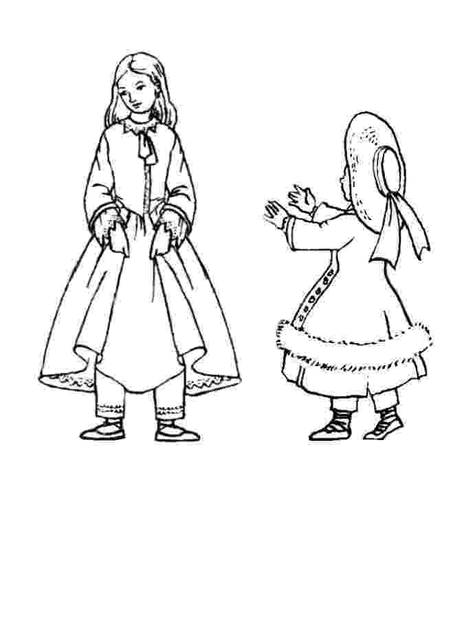 victorian coloring pages 100 free coloring pages for adults and children coloring victorian pages