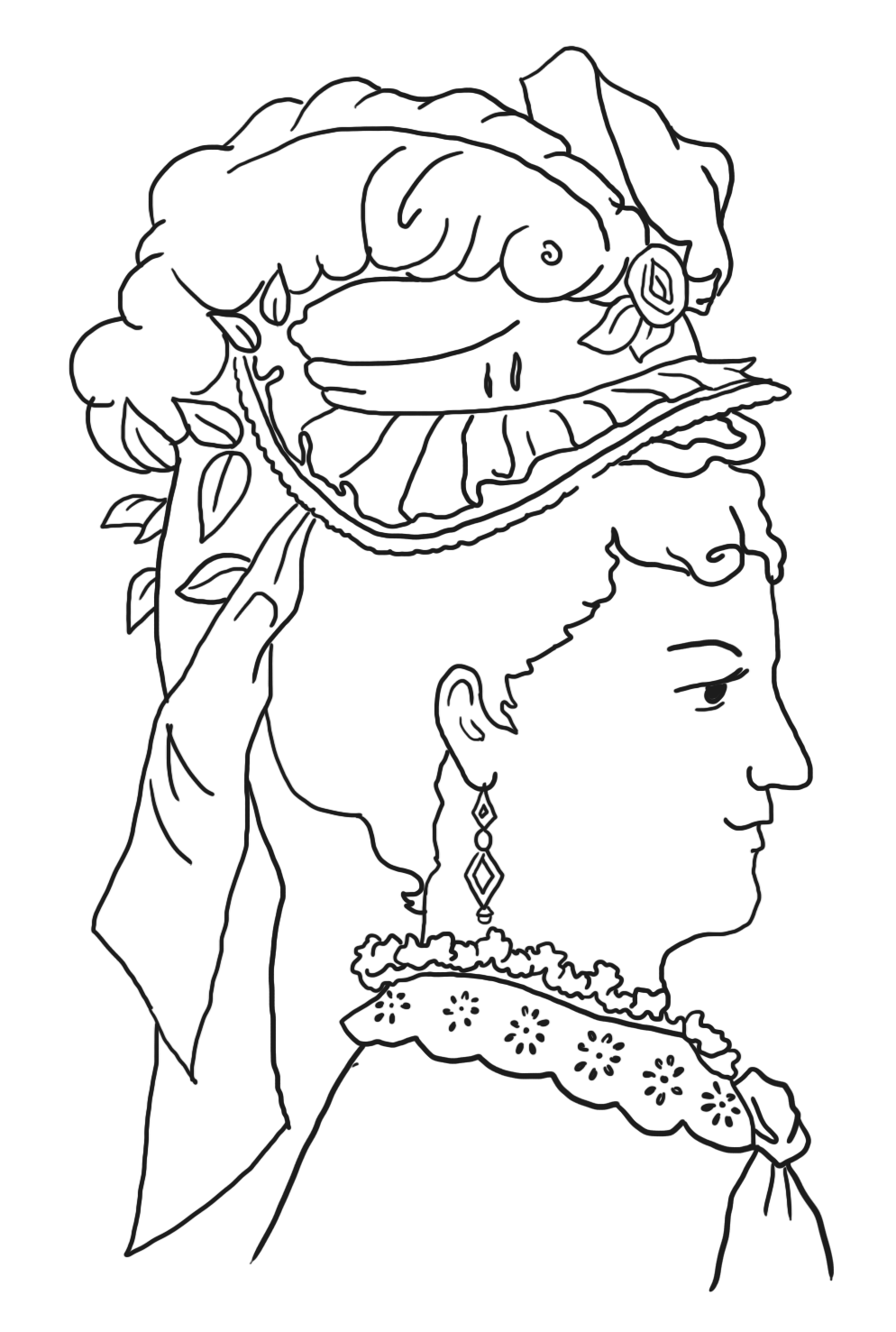 victorian coloring pages 14 best adult victorian coloring pages images on pinterest victorian coloring pages