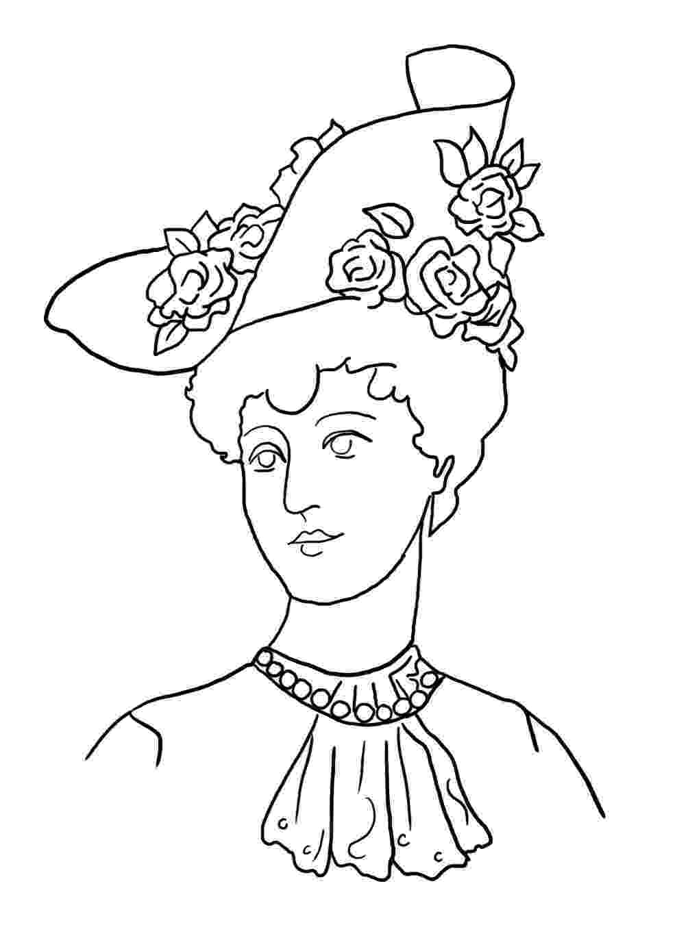 victorian coloring pages victorian houses coloring pages download and print for free coloring pages victorian