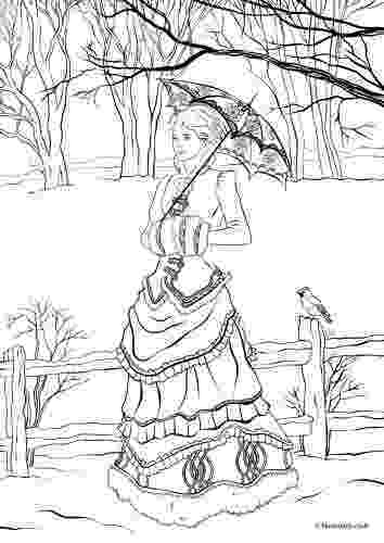 victorian coloring pages victorian houses coloring pages download and print for free coloring victorian pages