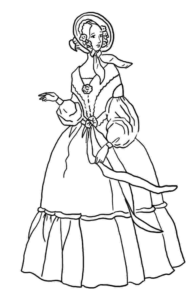 victorian coloring pages victorian houses coloring pages download and print for free pages coloring victorian