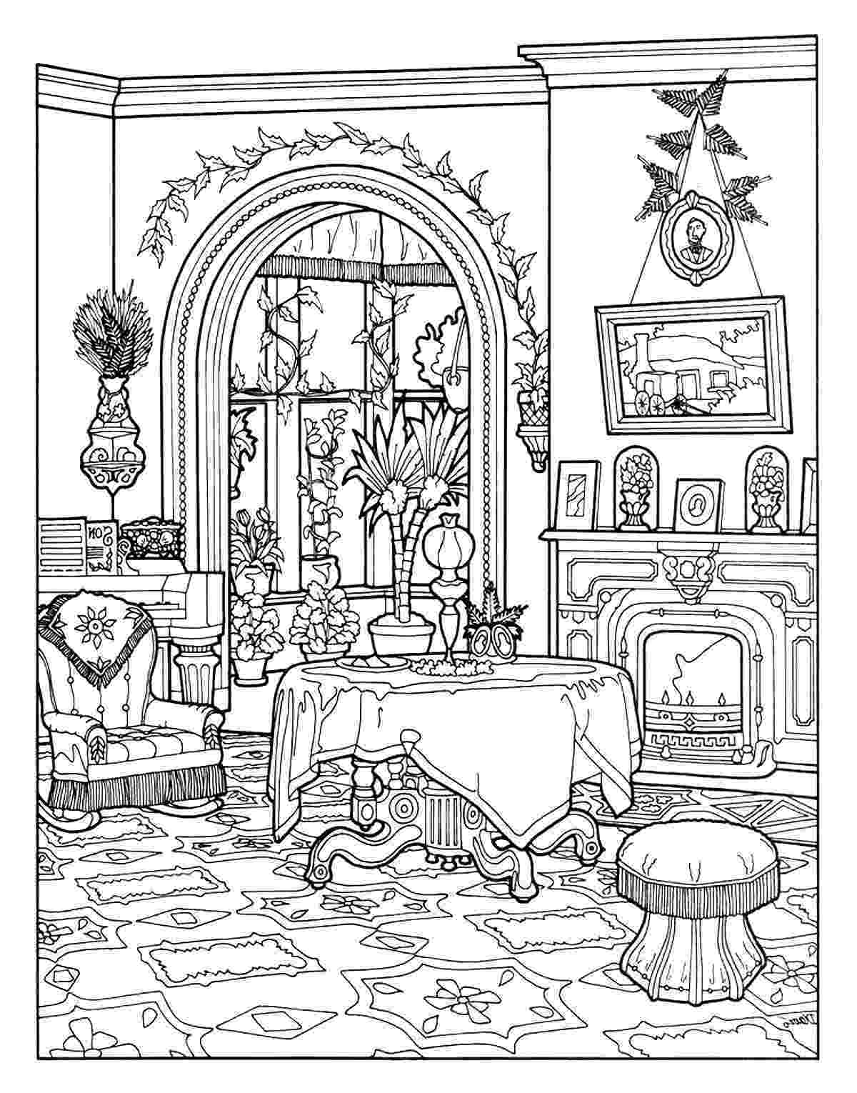 victorian coloring pages victorian lady dressforms pinterest coloring books victorian coloring pages