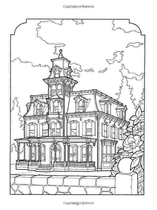 victorian coloring pages victorian printable coloring pictures coloring pages victorian