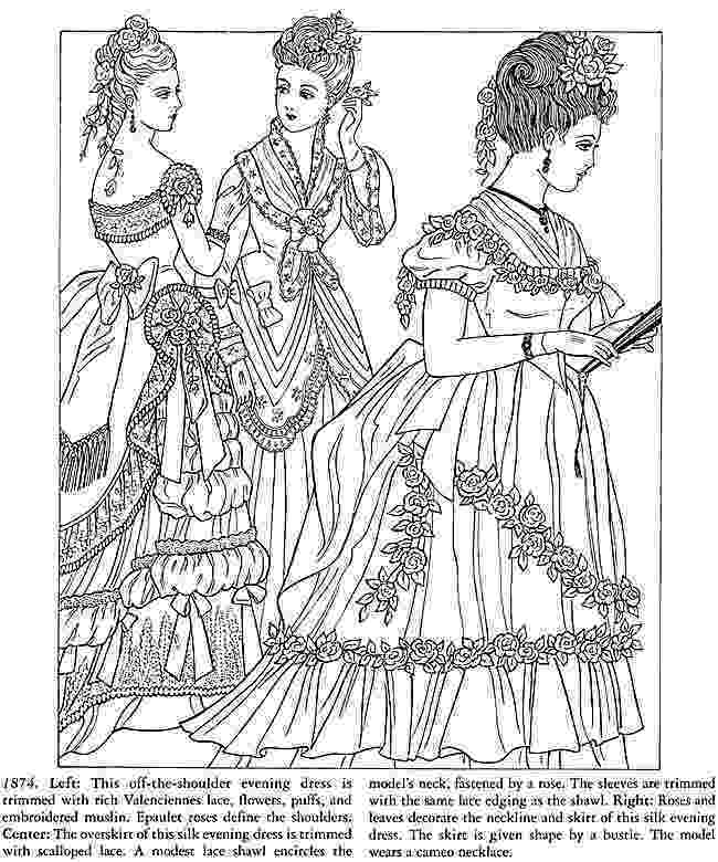 victorian coloring pages victorian printable coloring pictures coloring victorian pages 1 1