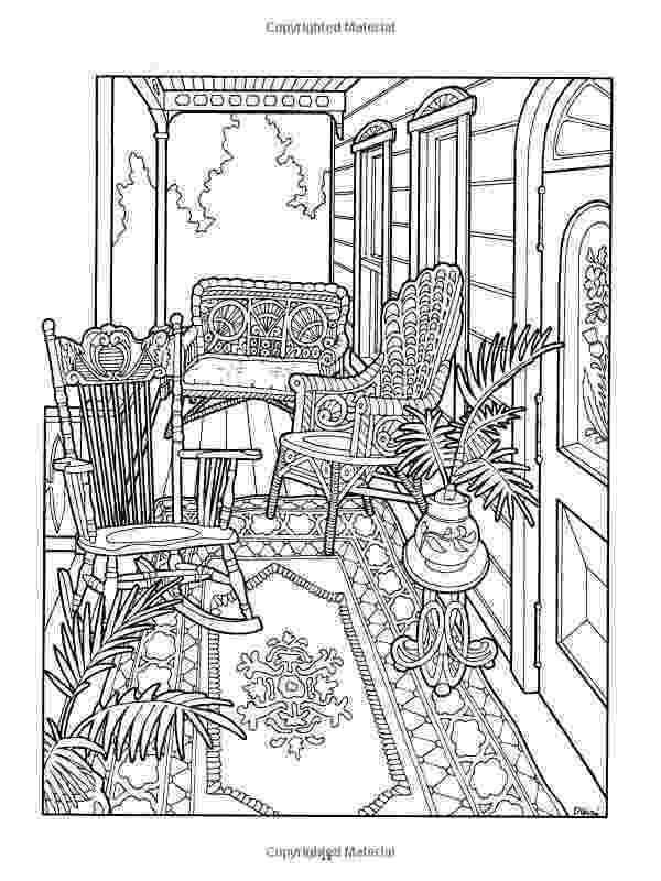 victorian coloring pages victorian printable coloring pictures pages coloring victorian