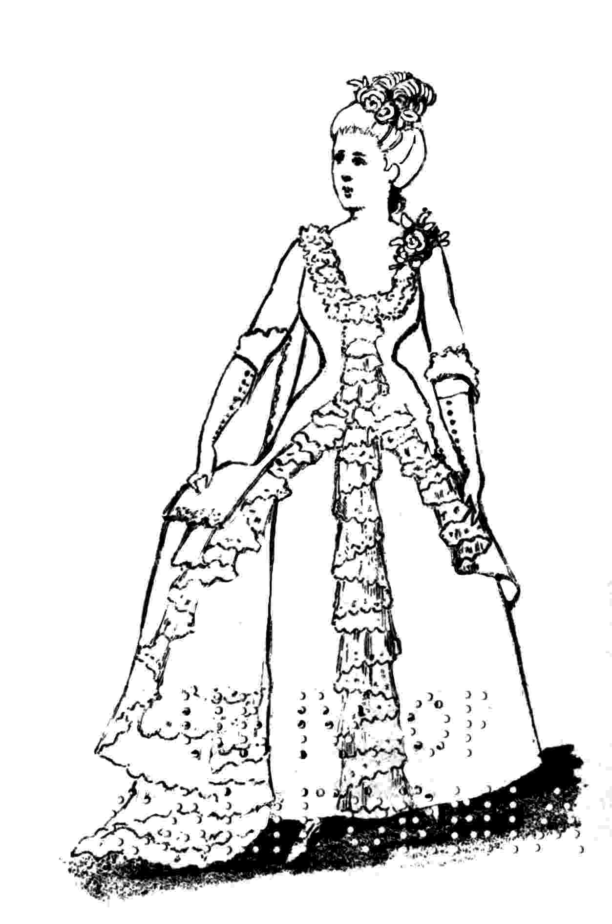 victorian coloring pages victorian printable coloring pictures pages victorian coloring