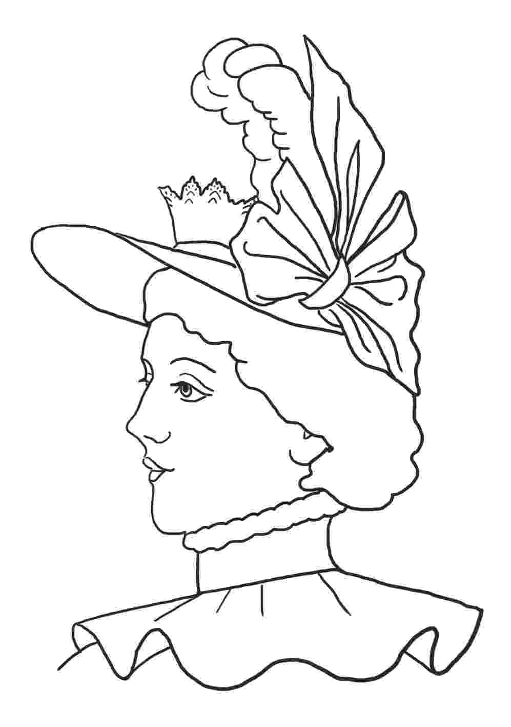 victorian coloring pages victorian printable coloring pictures victorian coloring pages 1 1