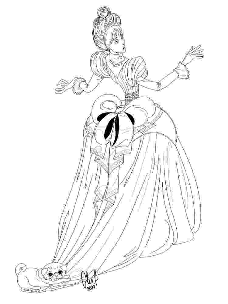 victorian coloring pages victorian woman coloring pages free printable victorian victorian coloring pages