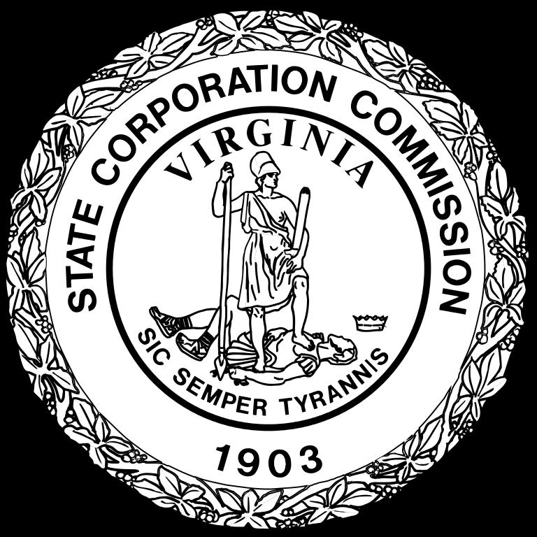 virginia vector virginia outline vector at getdrawingscom free for vector virginia