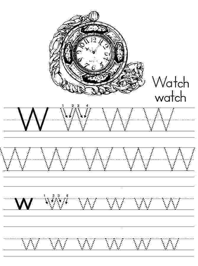 w coloring sheet letter w coloring pages getcoloringpagescom sheet w coloring