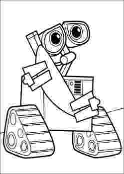 wall e coloring online disney coloring pages coloring wall online e