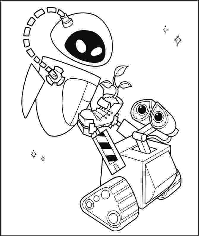 wall e coloring online kids n funcom 59 coloring pages of wall e wall online coloring e