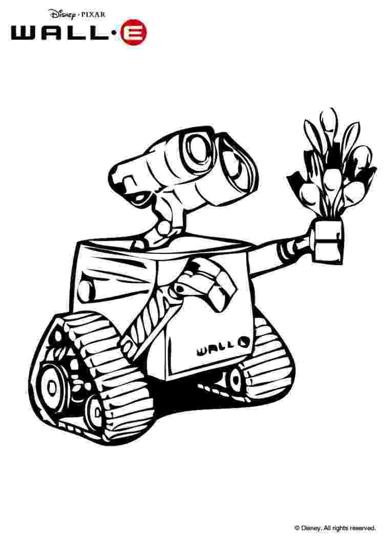 wall e coloring online wall e coloring pages best coloring pages for kids online e coloring wall