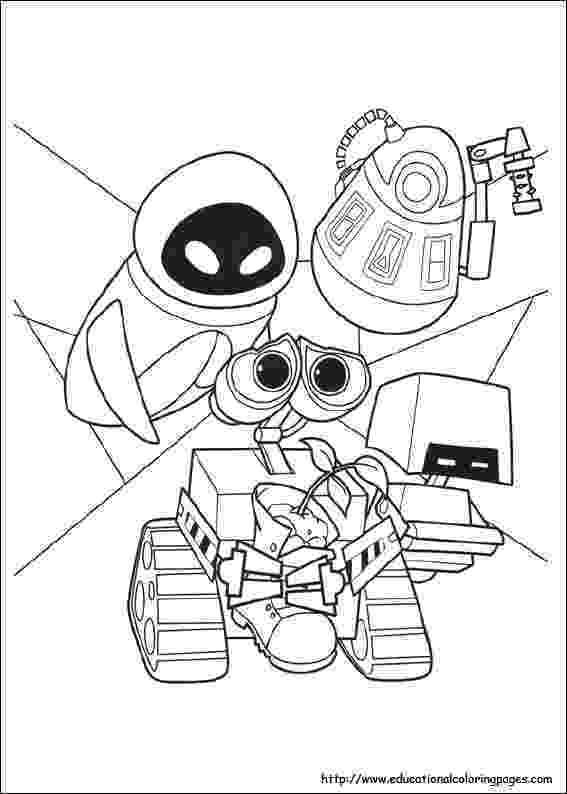 wall e coloring online wall e coloring pages hellokidscom wall e online coloring