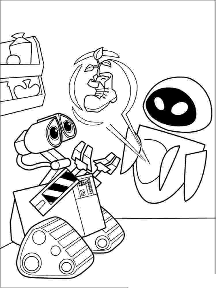 wall e coloring online wall e coloring pages to download and print for free coloring online wall e