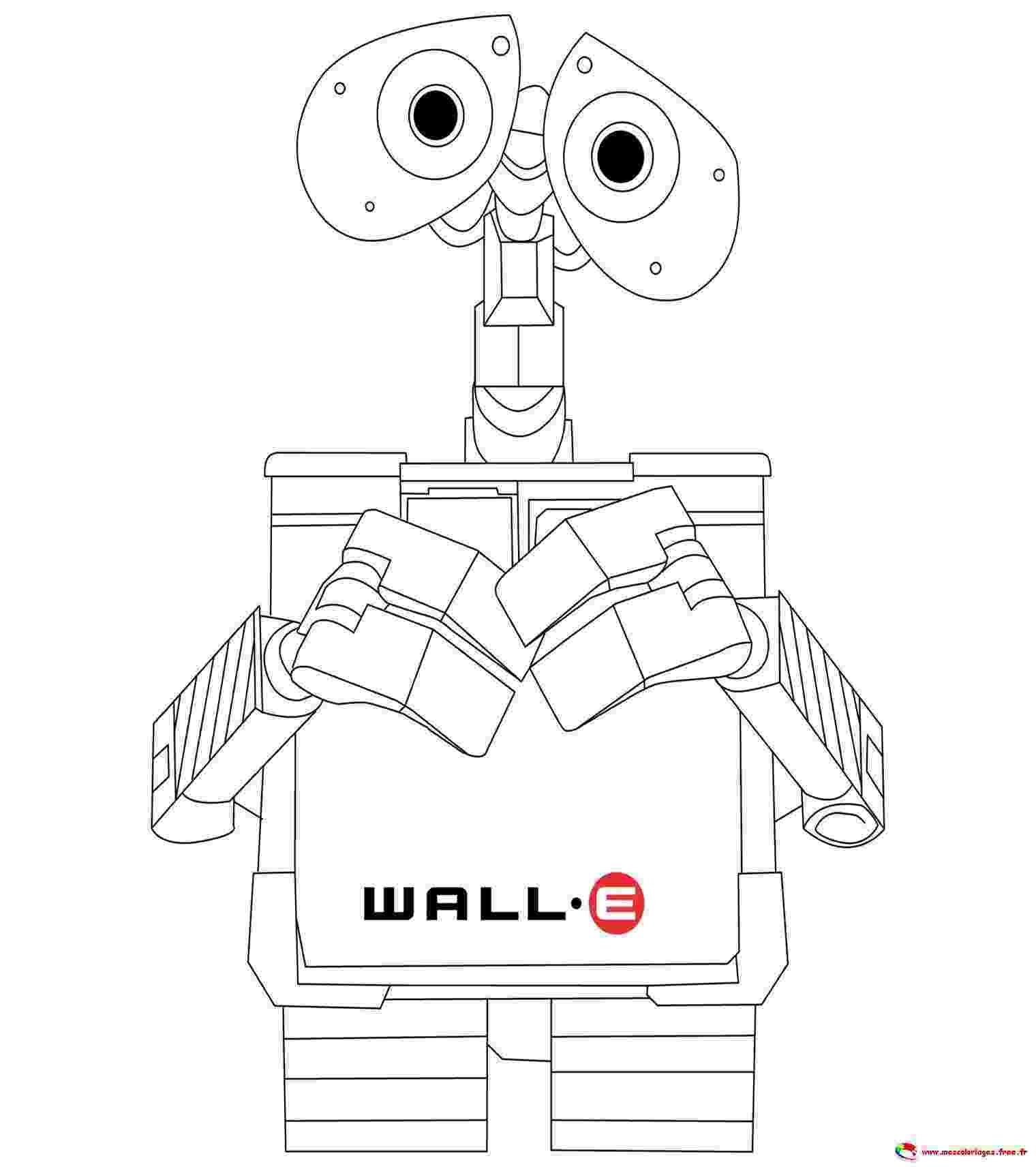 wall e coloring online wall e free printable coloring pages for kids e online coloring wall