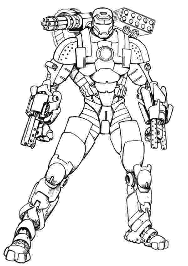 war coloring pages 17 best images about war colouring in on pinterest coloring war pages