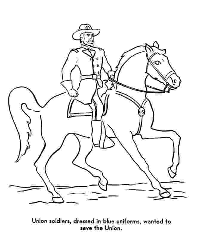 war coloring pages 28 best images about coloring pages on pinterest civil war pages coloring 1 1