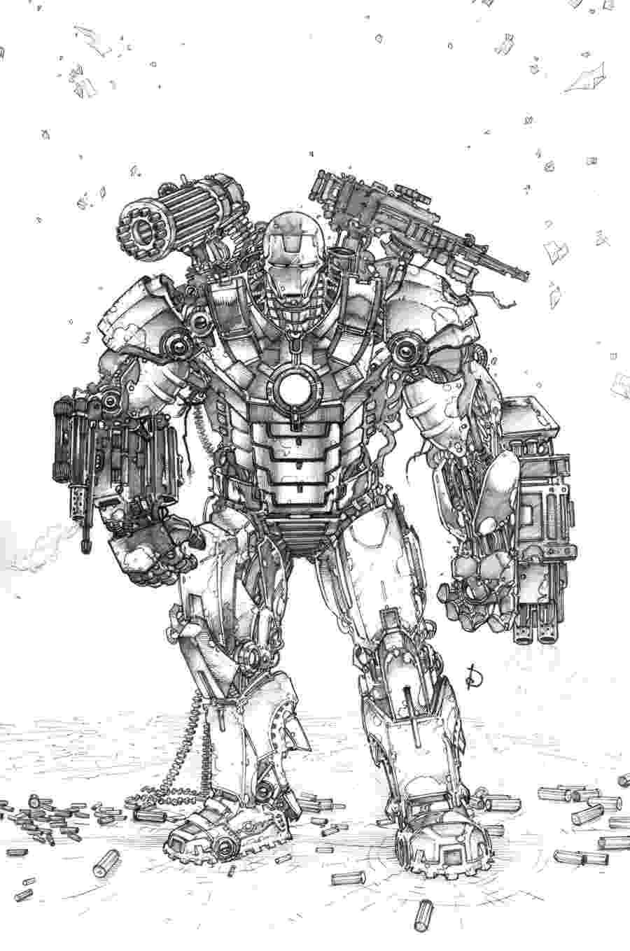 war coloring pages war machine coloring pages download and print for free coloring pages war