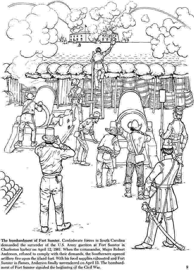 war coloring pages war machine coloring pages download and print for free coloring war pages
