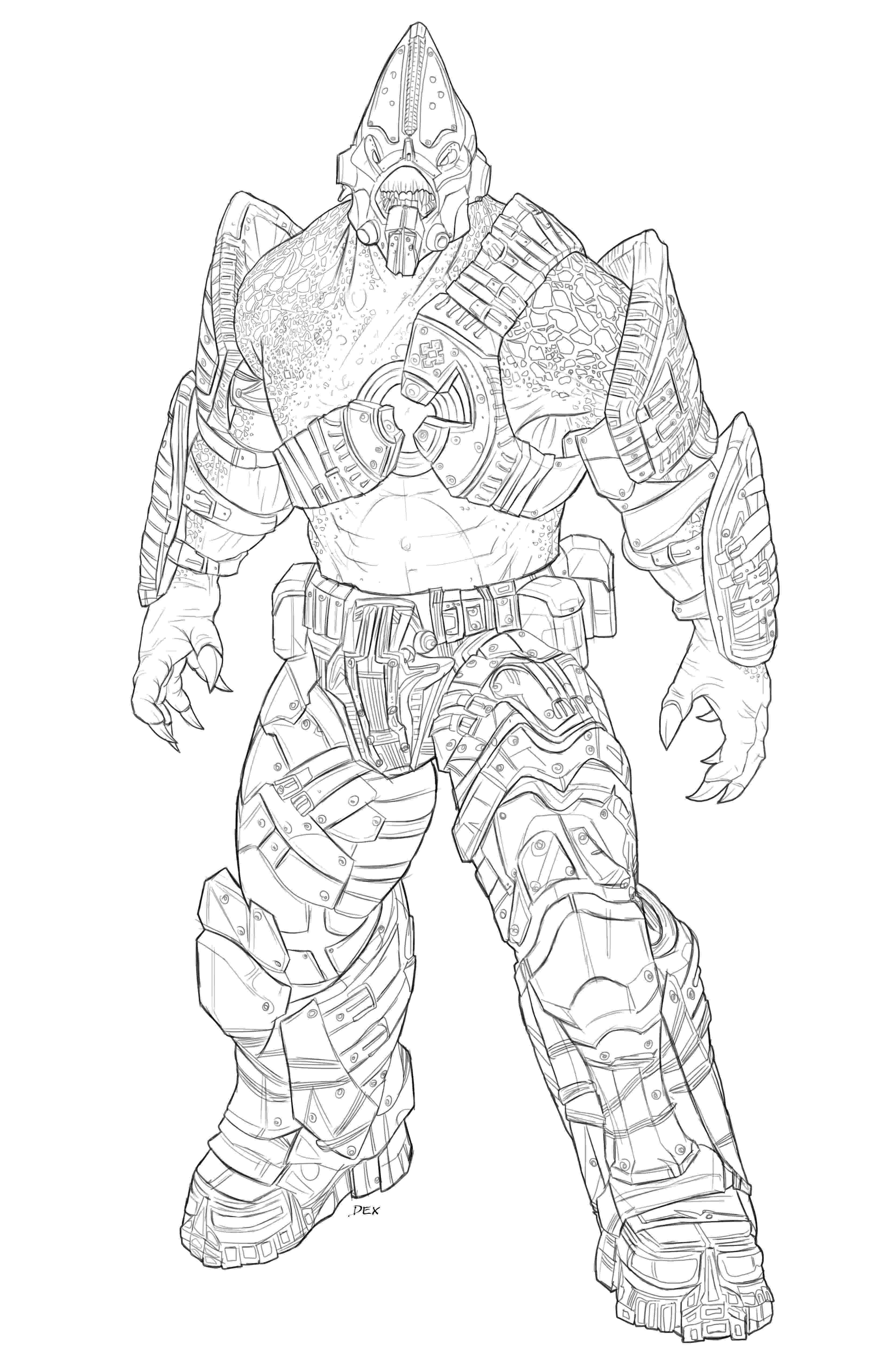 war coloring pages war machine coloring pages download and print for free pages coloring war