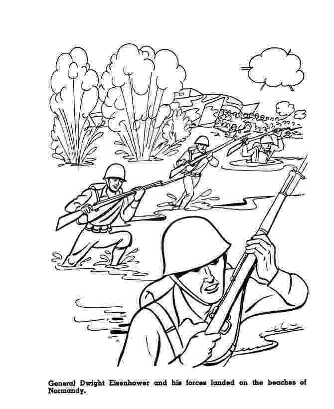 war coloring pages war machine coloring pages download and print for free war pages coloring