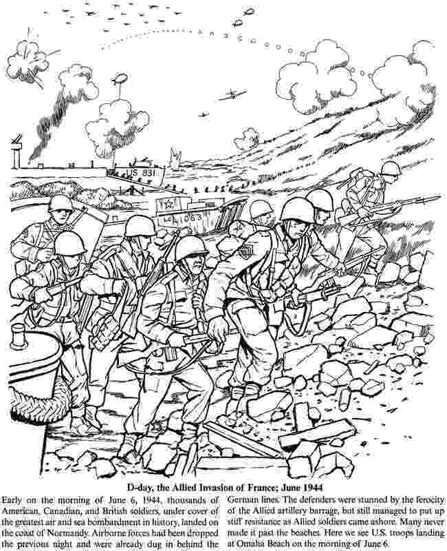 war coloring pages world war ii discovery kit dover publications coloring pages coloring war