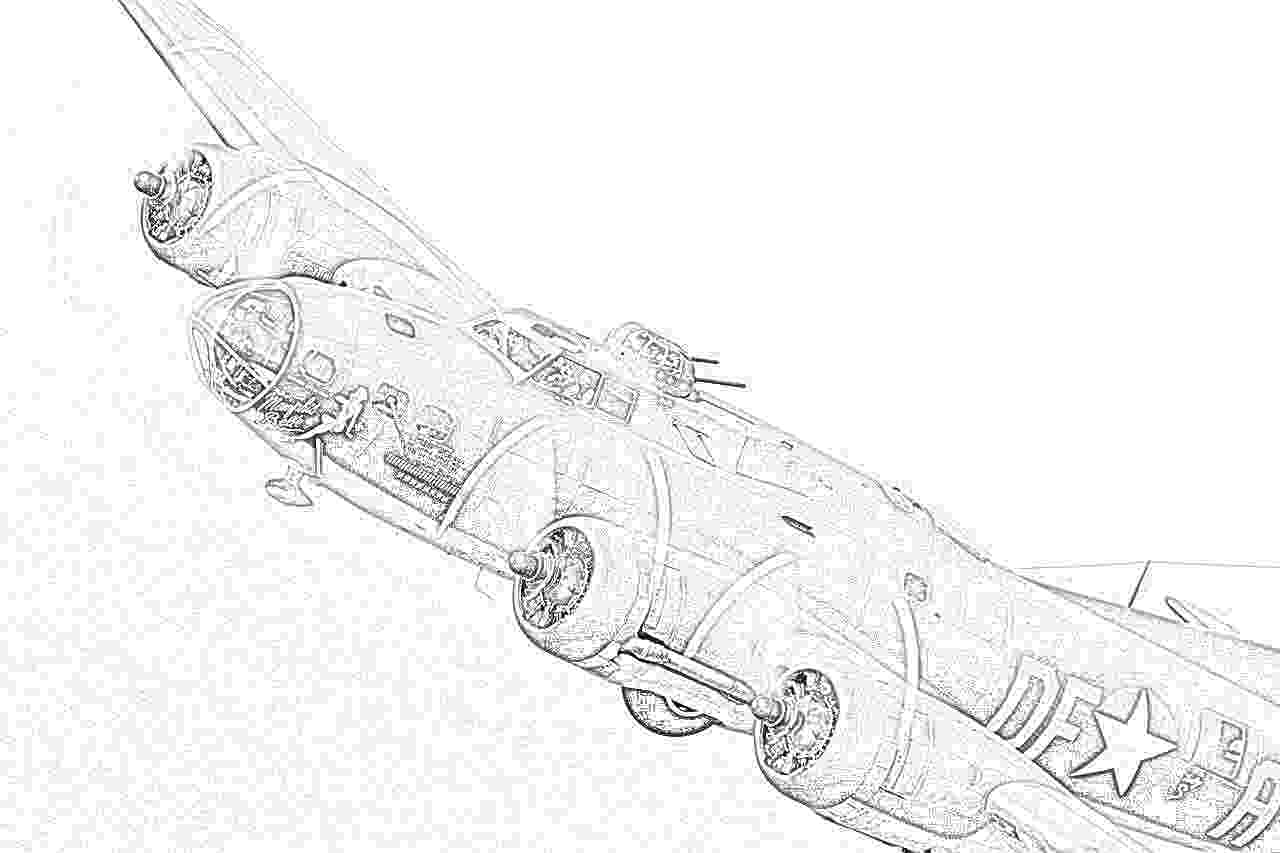 war coloring pages world war ii in pictures coloring pages world war ii bombers coloring war pages